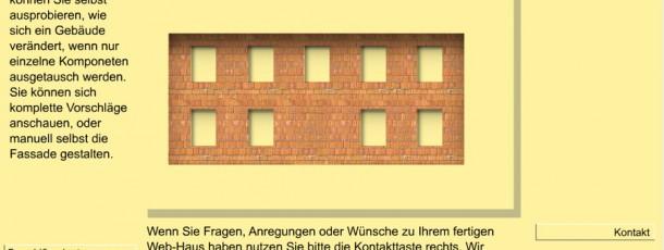 Fassaden-Generator-2