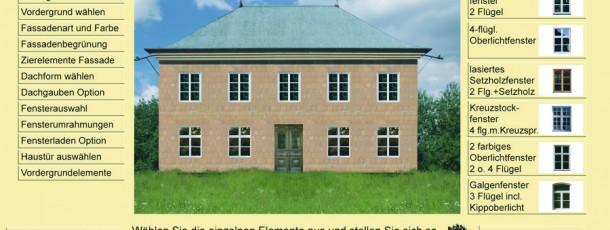 Fassaden-Generator-3a_3