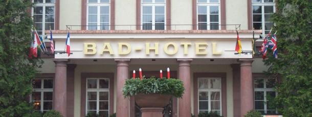 Überkinger Hotel27