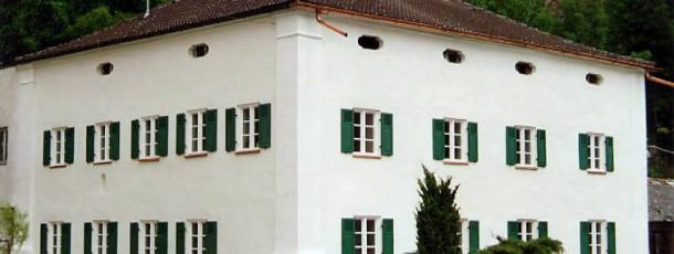 Alte Mühle Sandersdorf6