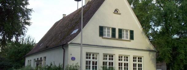 AlteSchule Ellgau01