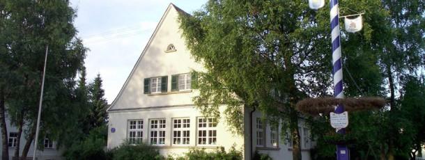 AlteSchule Ellgau04