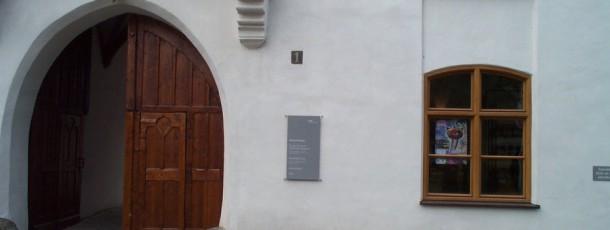 Antonierhaus01