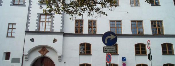 Antonierhaus03