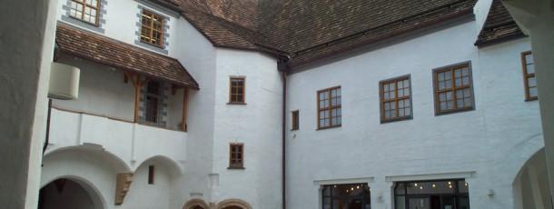 Antonierhaus13
