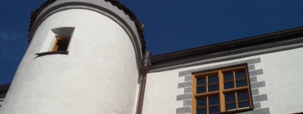 Antonierhaus24