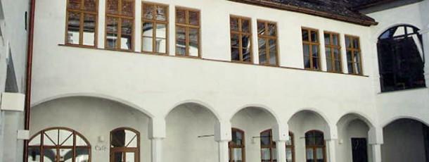 Antonierhaus35