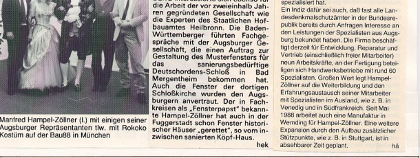 Augsburger-Allgemeine-Schw.Wirtschaft-1988