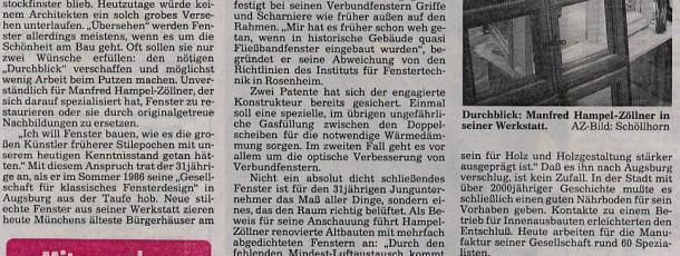 Augsburger-Allgemeine-alle-Heimatzeitungen–1987