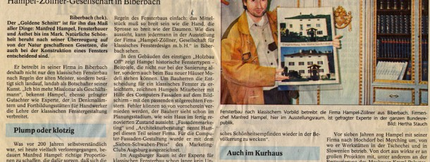 Augsburger-Landbote-1_99