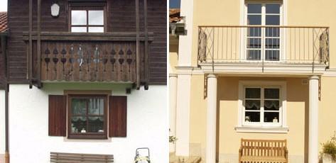 Balkon-v-n.-klein