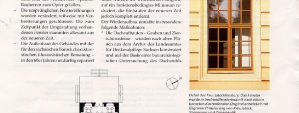 Baukultur3:94 S
