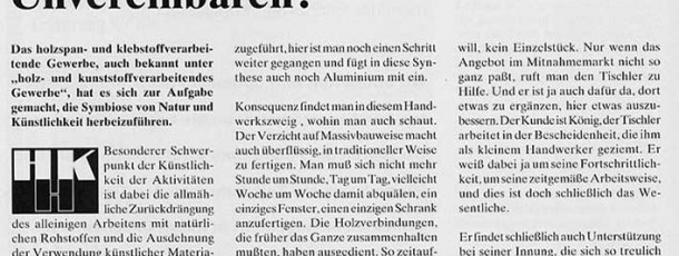 Bayern-und-Schwaben-10-1990