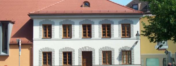 Dachau_04