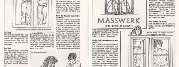 Das-Maßwerkfenster-1990
