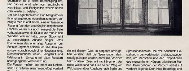 Denkmalpflege_Logenfenster-Glaswelt9-89