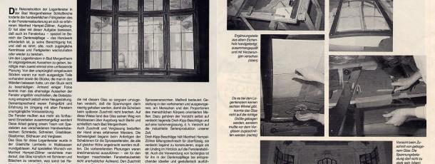 Denkmalpflege_Logenfenster-Glaswelt9-89-gesamt