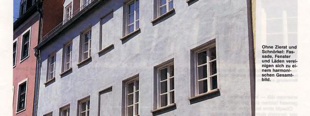 Der-Rolladen-u.Jalousiebauer9-90