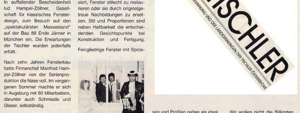 Der-Tischler-3.1988-Scan