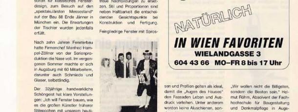 Der-Tischler6.1988-Scan