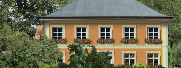 Dorfbauplatz-im-Grünen