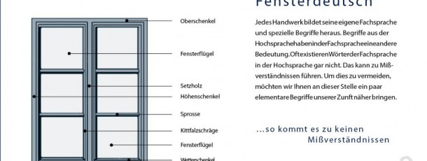 Fensterfibel213
