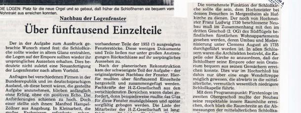 Fränk.Nachrichten-Schloßkirche-3-89