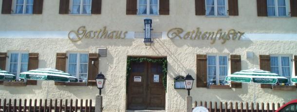 Gasthaus Rothenfußer07
