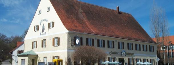 Gasthaus Rothenfußer12