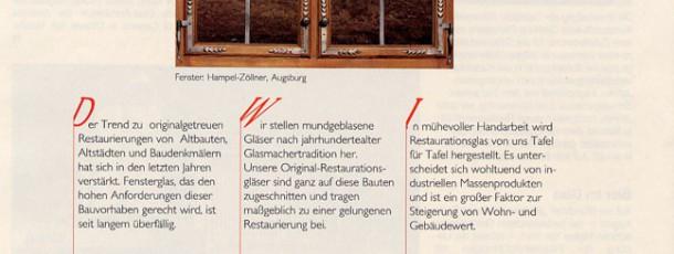 Glashütte-Lamberts-8990