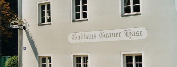 GrauerHase05