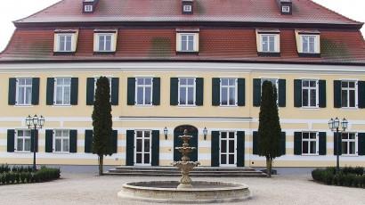 Herrenhäuser