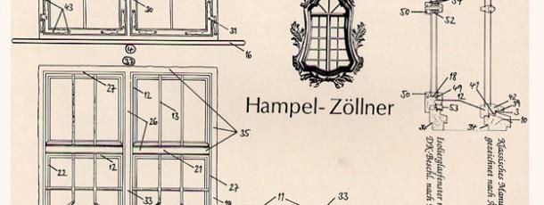 HZ-Info-90,-Kleine-Fensterkunde