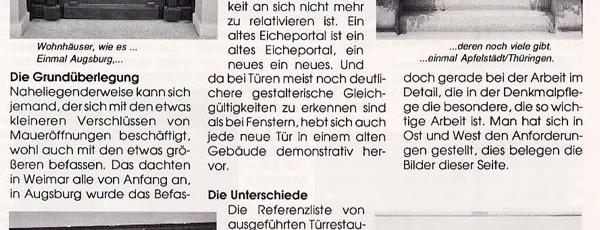 HZ Info, S_16