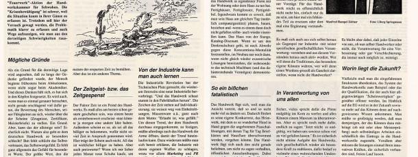 Handwerk-1990