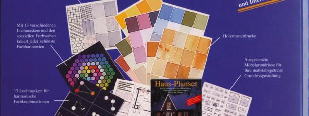 Hausplanset 09.03.04 BackCover