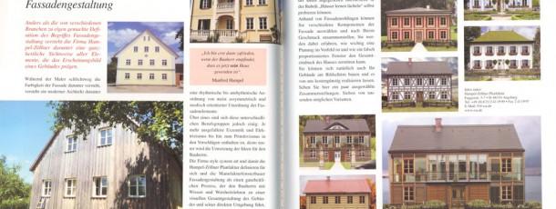 Hausplanset 09.03.04 Seite 80-81