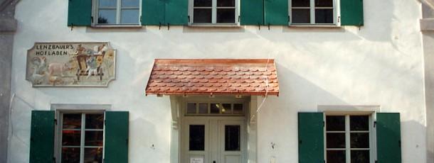 Hofladen10