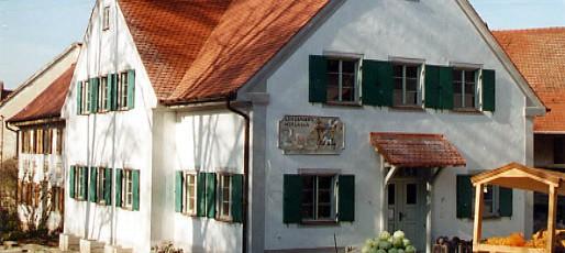 Hofladen6
