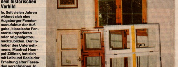 Holz-Zentralblatt 3:93