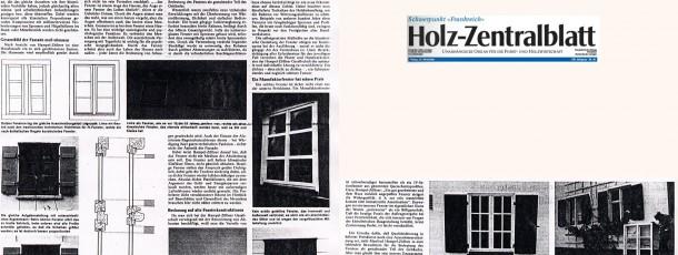 Holz-Zentralblatt-4_88,-S