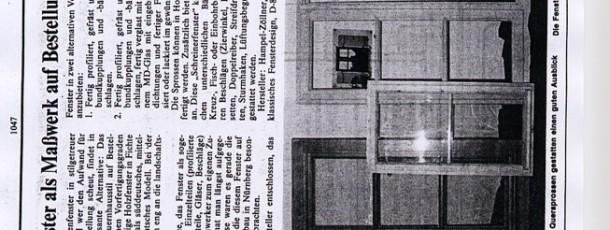 Holz-Zentralblatt 5:91