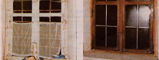 Holz-Zentralblatt-9_88