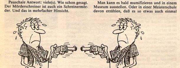 Holz-Zentralblatt-9_89