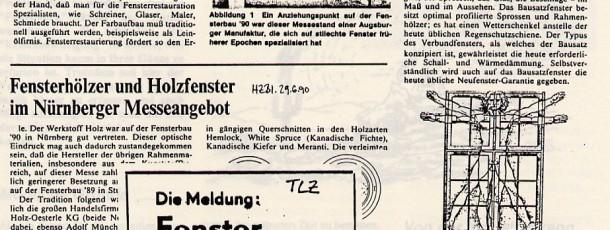 Holzzentralblatt-6+9.1990