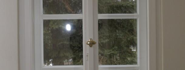 Kastenfenster_1014707