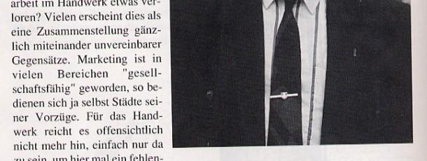 Markt-u.Wirtschaft1990