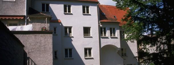 Mesnerhaus74