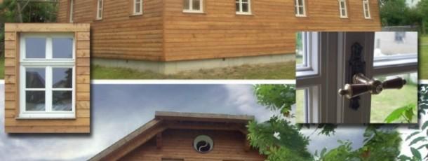 Mondholzhaus12