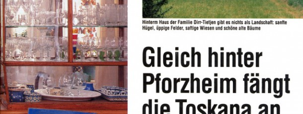 Neues Wohnen 12.1996 3